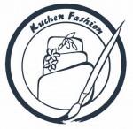 Kuchen Fashion
