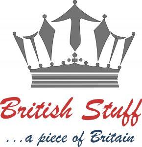 british-stuff-logo