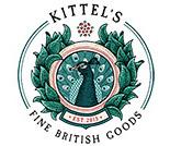 kittels_roundel