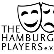 hamburg-players
