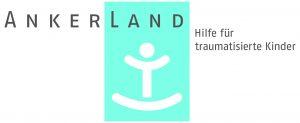 RZ Logo Ankerland claim ohne †