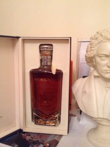 btl-whisky-for-auction
