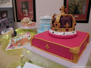 jubilee-cake-vcm-2012