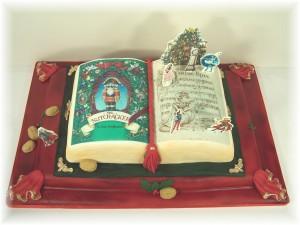 cake-2013