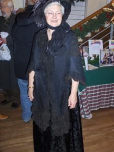 div-2008-345