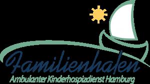 Familienhafen Ambulanter Kinderhospizdienst Hamburg
